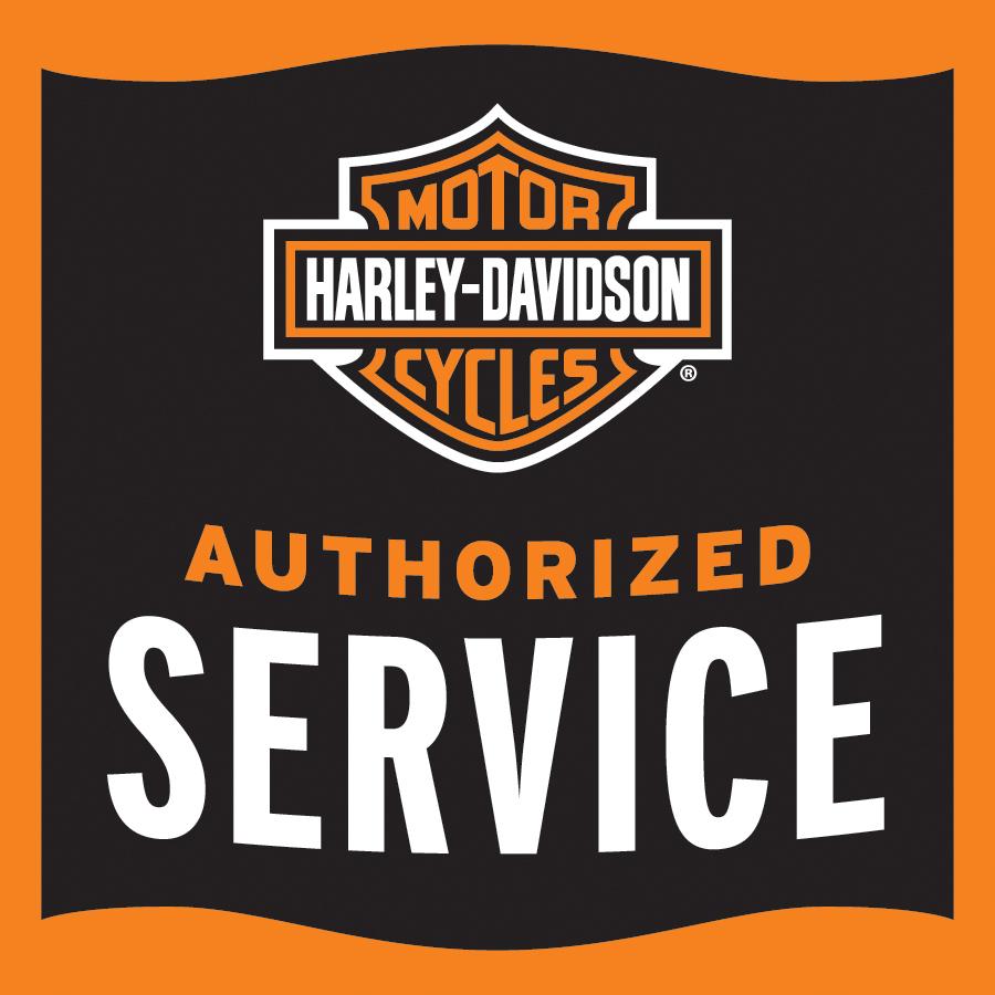 Harley-Davidson Ravenna Authorized Service